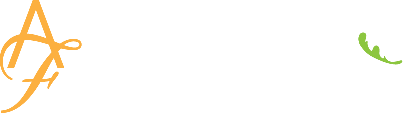 Antrim House & Feathered Nest